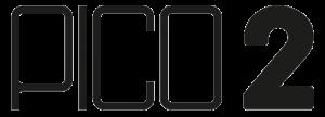 Asiga Freeform PICO2 Logo
