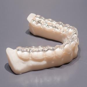 Asiga Freeform PRO 75 Dental