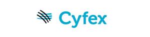 Logo-Cyfex