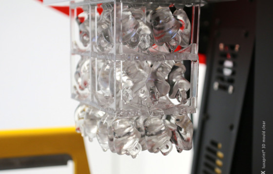 ASIGA-Pro95-Mehrstock-clear-3.-smalljpg
