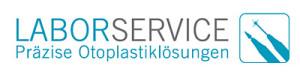 Logo-LaborService E.Eck