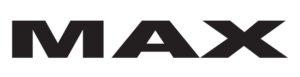 Asiga MAX Logo