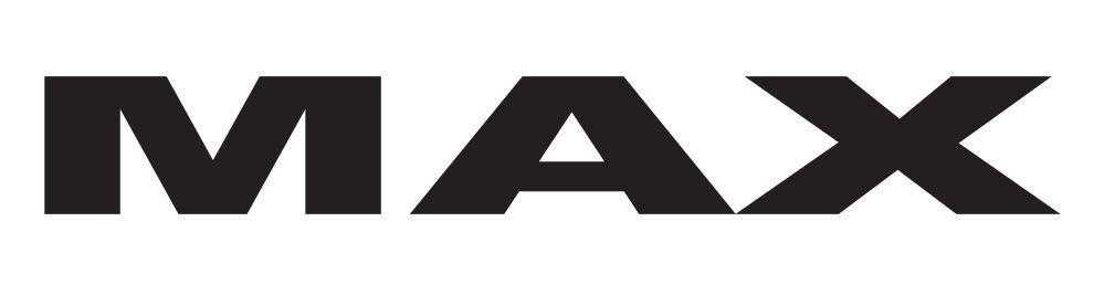Asiga Freeform PRO Logo