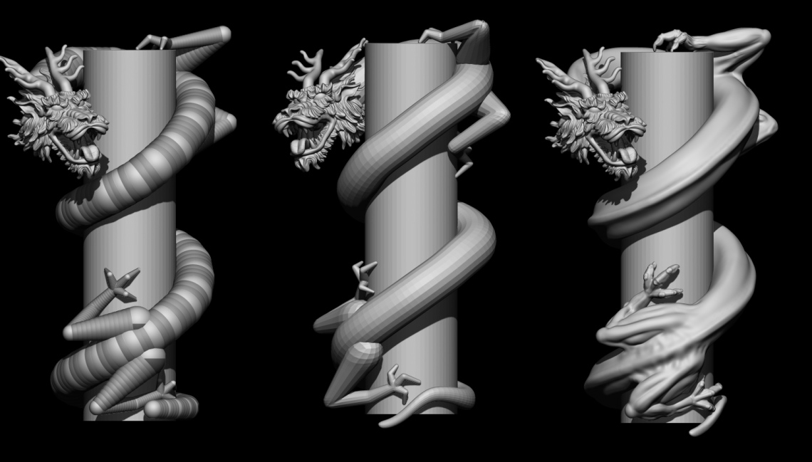 ZBrush-Document4