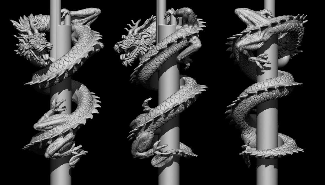 ZBrush-Document7