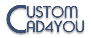 custom_cad4you_logo