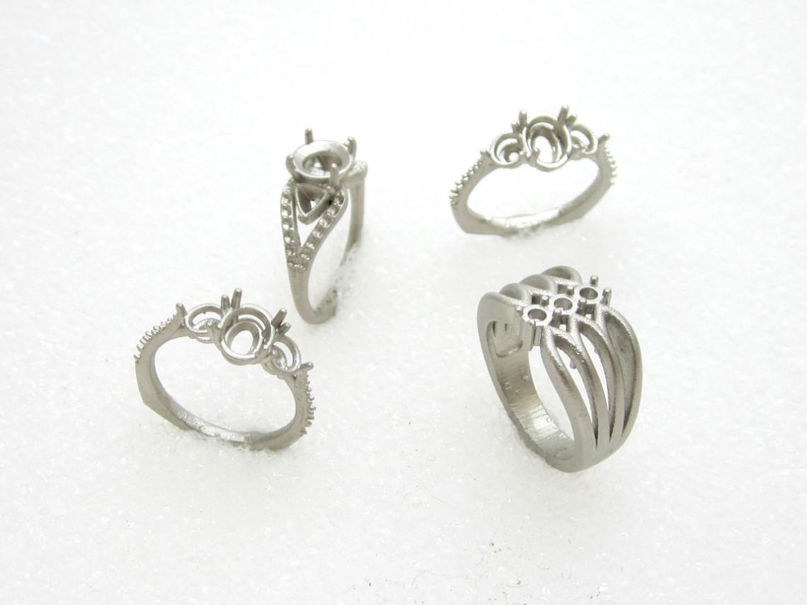 SuperWAX-jewelery